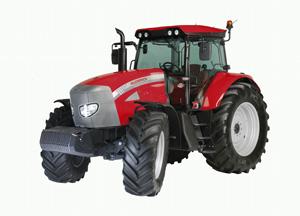 Vendita di trattori mccormick nuovi trattori mccormick for Prezzi acquari usati