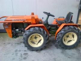 Vendita macchine agricole usate usato macchine agricole a for Goldoni motocoltivatori usati